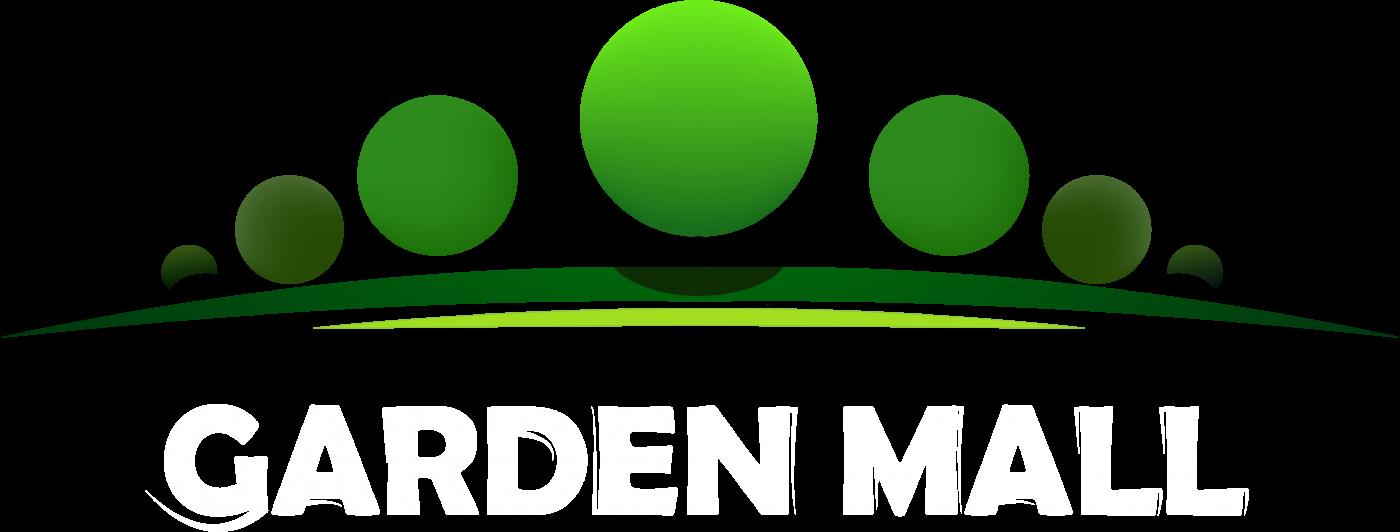 گروه معماری منظر گاردن مال _ طراحی و اجرای پروژه های روف گاردن، گرین وال ، آبنما، محوطه سازی ویلا، باغ آرایی، فضای سبز و...